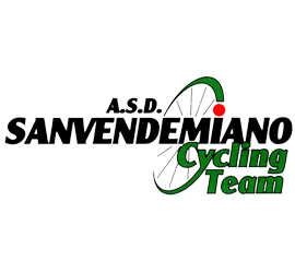 SanVendemiano Cycling Team