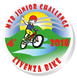 MTB Junior Challenge Livenza Bike