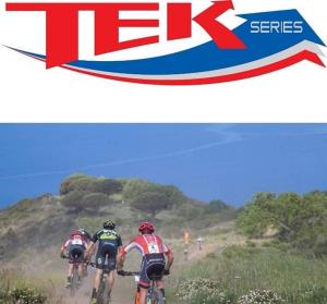 TEK SERIES - CAPOLIVERI LEGEND CUP