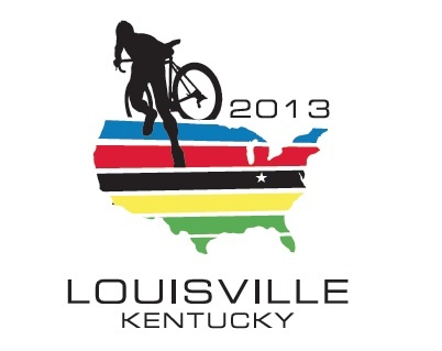 Louisville – Kentucky – USA