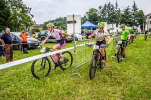 VENETO CUP & KIDS – ROCK DROP BIKE PARK TEAM RELAY, CROSS COUNTRY DEL PIAVE E MEETING GIOVANILE TROFEO AVIS