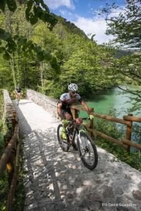 TILIMENT MARATHON BIKE : IL WEEK END EUROPEO È ALLE PORTE