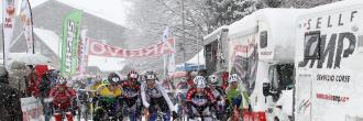 Memories, Asiago CX Triveneto 2010