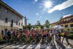 Gnocco Bike Trofeo Moving 2017
