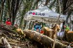 3° Go Enduro 4Fun