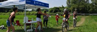 Cross Country del Piave