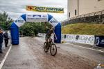 Gnocco Bike Trofeo Moving