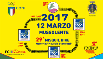 29a MisquilBike