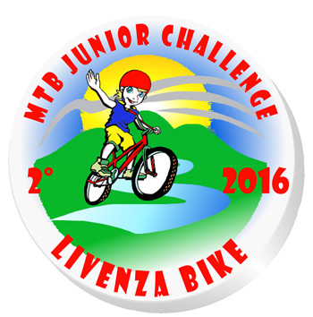 2° MTB Junior Challenge Livenza Bike