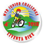 Classifica MTB Junior Challenge Livenza Bike 5