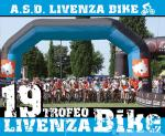 Classifica Team Livenza Bike 3